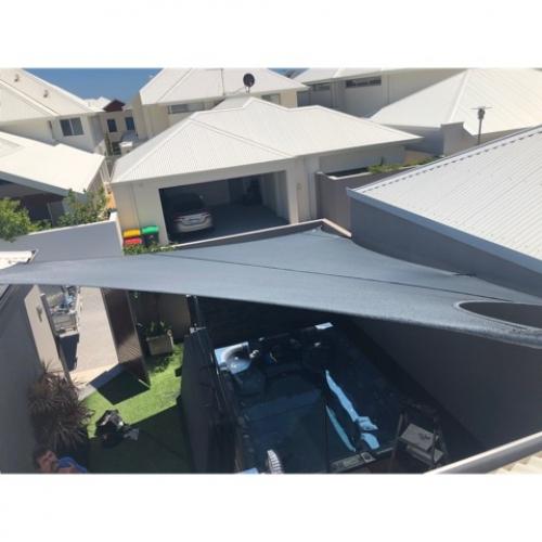 Custom Shade Sails 2020-35